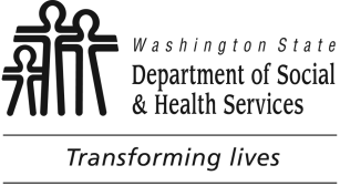 2015DSHS logo - TransformingLives