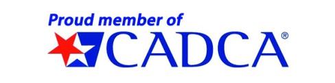 CADCA-member-of-logo1