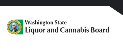 liquor&cannabis-logo