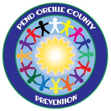 POC Prevention Logo